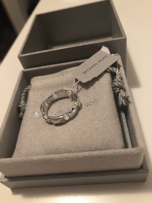 Michael Kors Ring NEU