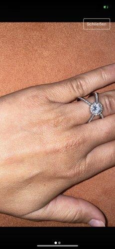 Michael Kors Ring - nie getragen