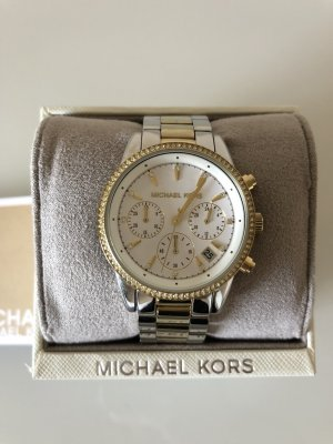"Michael Kors ""Ritz Watch"""