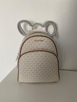 Michael Kors Daypack multicolored
