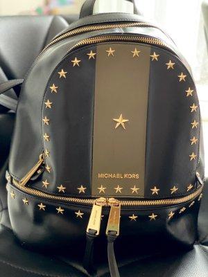 Michael kors rucksack