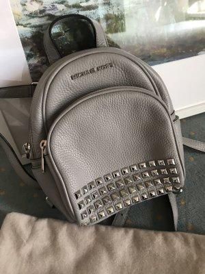 Michael Kors Handbag light grey