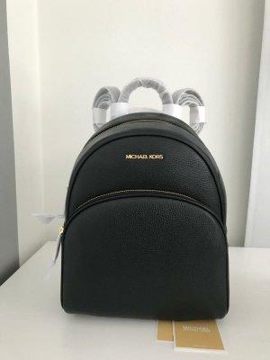 Michael Kors Rucksack/Tasche