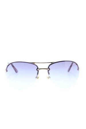 "Michael Kors Pilotenbril ""Kai"""