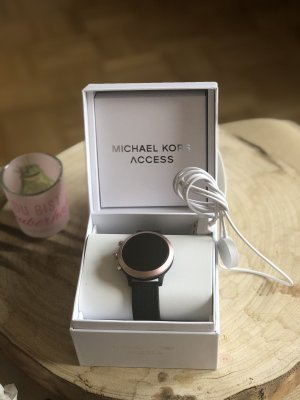 Michael Kors Samartwatch