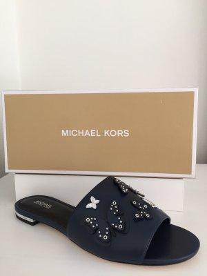 Michael Kors Sandale Pantolette
