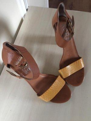 Michael Kors Sandalen Pumps high heels 38