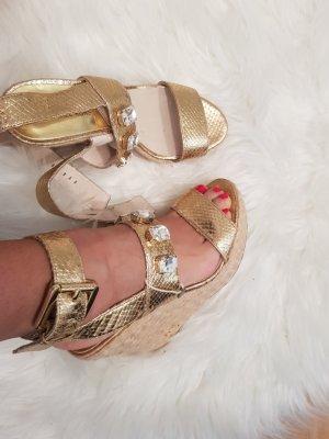 Michael Kors sandalen / wedges