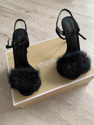 Michael Kors Sandaletten NEU