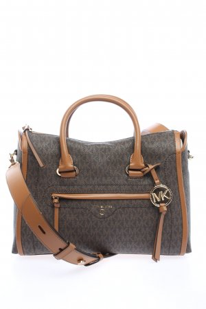 "Michael Kors Satchel ""Carina MD"""