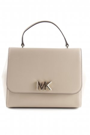 "Michael Kors Satchel ""Mott MD TH Satchel Bag Truffle"""