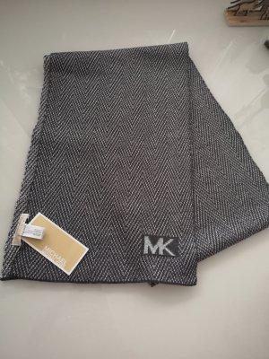 Michael Kors Schal
