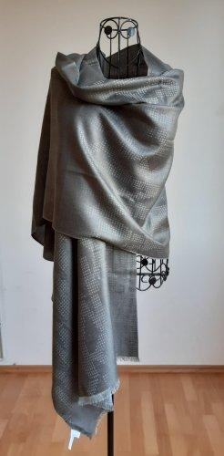 Michael Kors Cravatta casual grigio-argento