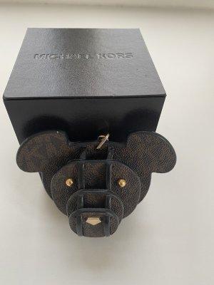 Michael Kors Schlüssel oder Taschenanhänger