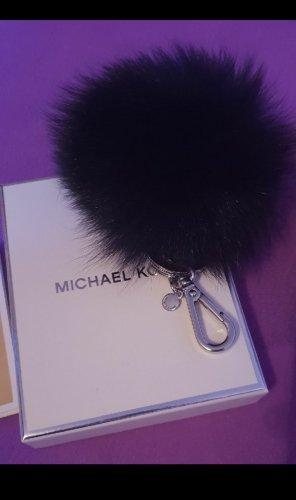 Michael Kors Schlüsselanhänger