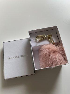 Michael Kors Sleutelhanger goud-rosé