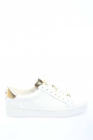 """Michael Kors Schnürsneaker """"Irving Lace Up"""""""