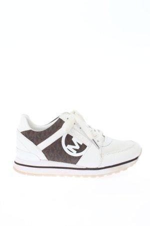 """Michael Kors Sneakers met veters """"Billie Trainer"""""""