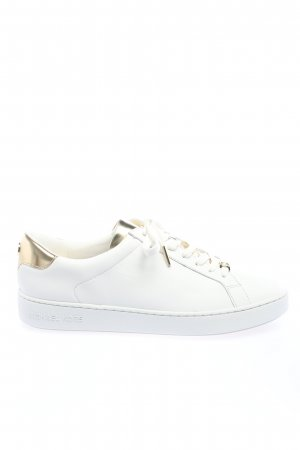 "Michael Kors Schnürsneaker ""Irving Lace Up"""