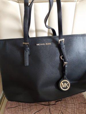 Michael Kors Schoper Tasche
