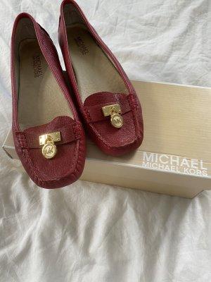 Michael Kors Schuh