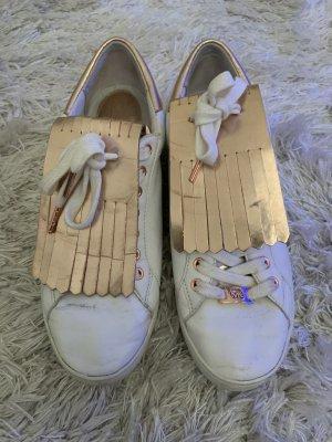 Michael Kors Schuhe 39