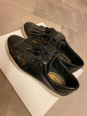 Michael Kors Schuhe (glänzend)