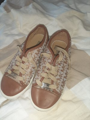 Michael Kors Schuhe Gr.33
