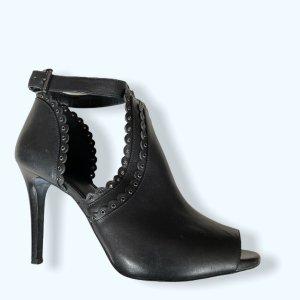 Michael Kors Schuhe Größe 38
