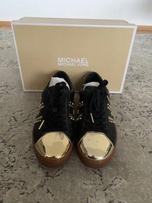 Michael Kors Schuhe, Größe:38