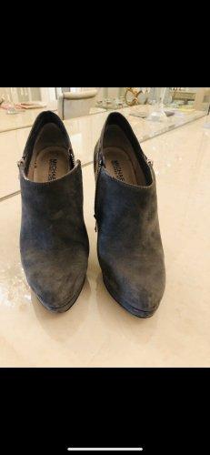 Michael Kors Schuhe / High Heels