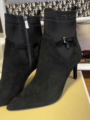 Michael Kors Schuhe ( liliane booties)