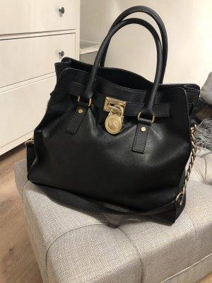 Michael Kors Schulter/Handtasche