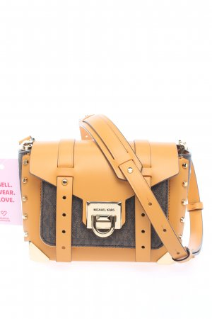 "Michael Kors Schultertasche ""Manhattan Small Messenger"""