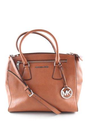 Michael Kors Shoulder Bag nude business style