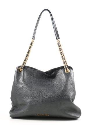 Michael Kors Shoulder Bag black casual look