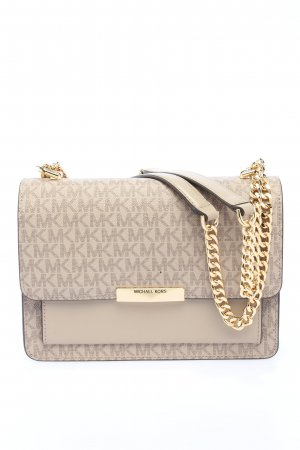 "Michael Kors Schultertasche ""Large Gusset Shoulder Bag"""