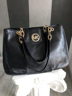 Michael Kors • Schultertasche • Fulton Hobo Bag