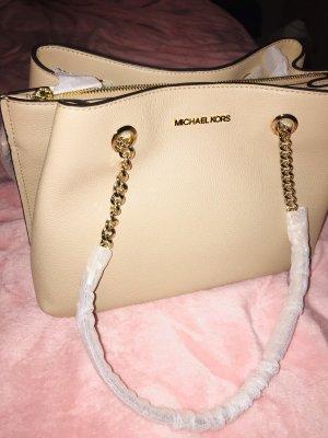 Michael Kors Schultertasche/Handtasche aus Leder