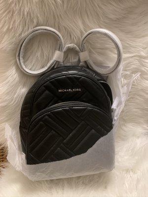 Michael Kors Backpack Trolley black
