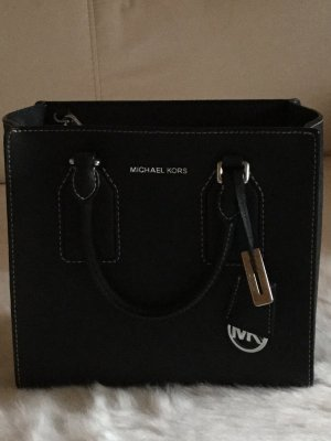 MICHAEL KORS - Selby Medium Satchel Bag