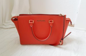 MICHAEL KORS Selma Henkeltasche Medium
