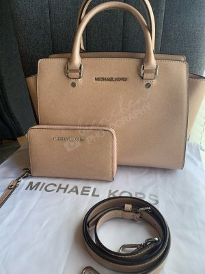 Michael Kors Selma MD
