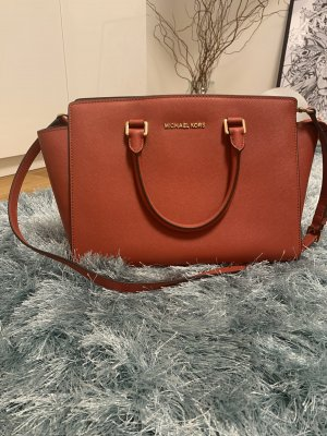 Michael Kors Selma Medium