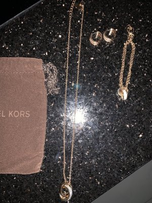 Michael Kors Set