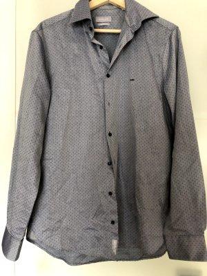 Michael Kors shirt szie 39