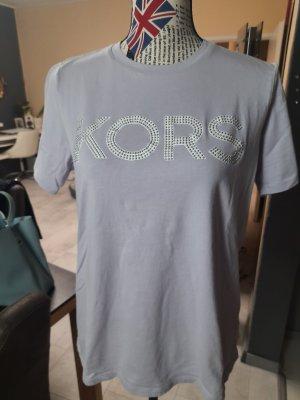 Michael Kors Shirt,  ungetragen