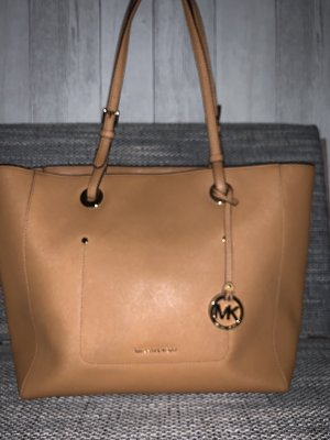 Michael Kors shoppen