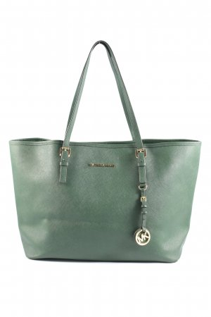 Michael Kors Shopper khaki Casual-Look