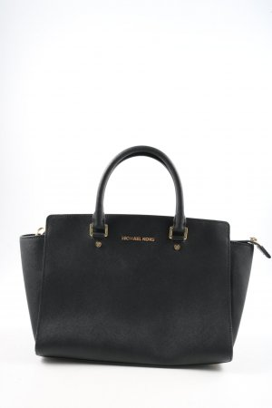 Michael Kors Handbag black casual look